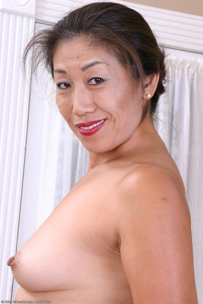 Asiatische Pornofotos. Galerie № 1506. Foto - 10