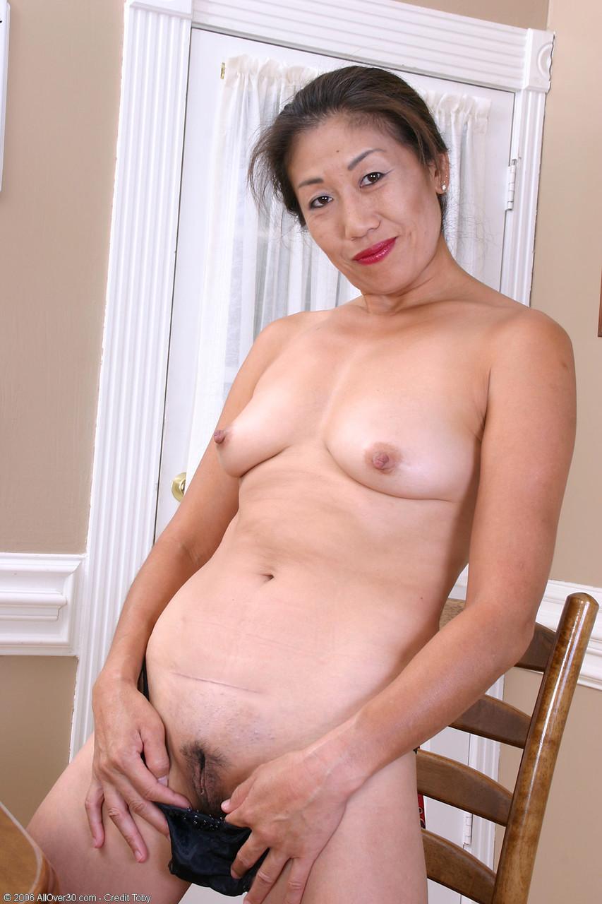Asiatische Pornofotos. Galerie № 1506. Foto - 12