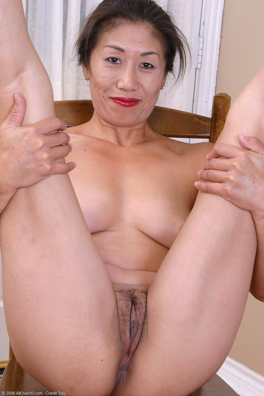 Asiatische Pornofotos. Galerie № 1506. Foto - 15