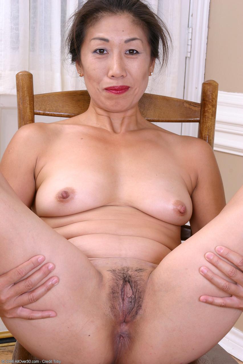 Asiatische Pornofotos. Galerie № 1506. Foto - 16