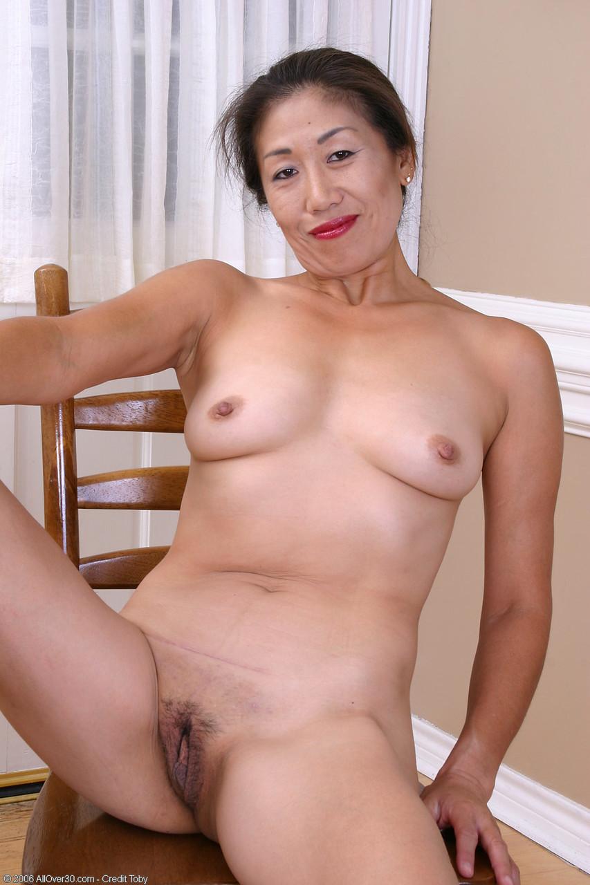 Asiatische Pornofotos. Galerie № 1506. Foto - 19