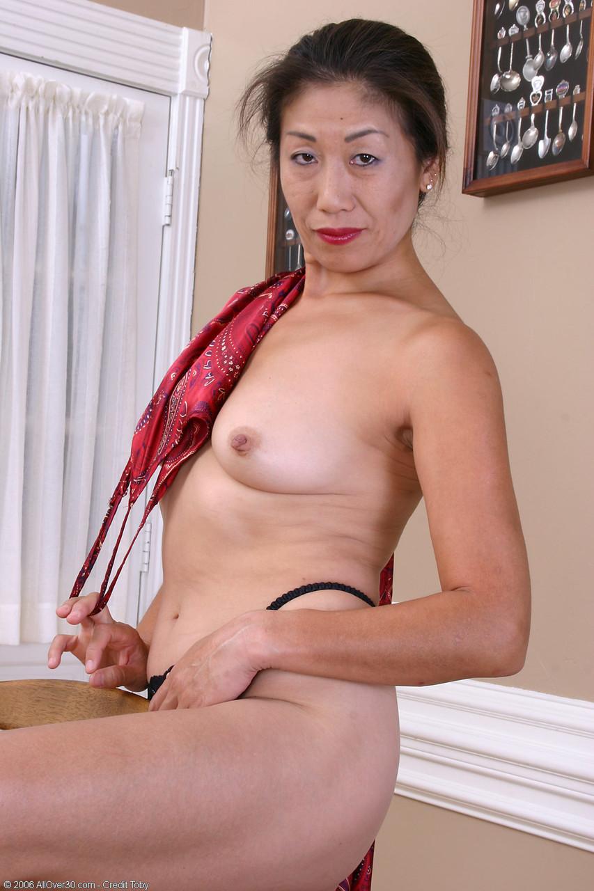 Asiatische Pornofotos. Galerie № 1506. Foto - 6