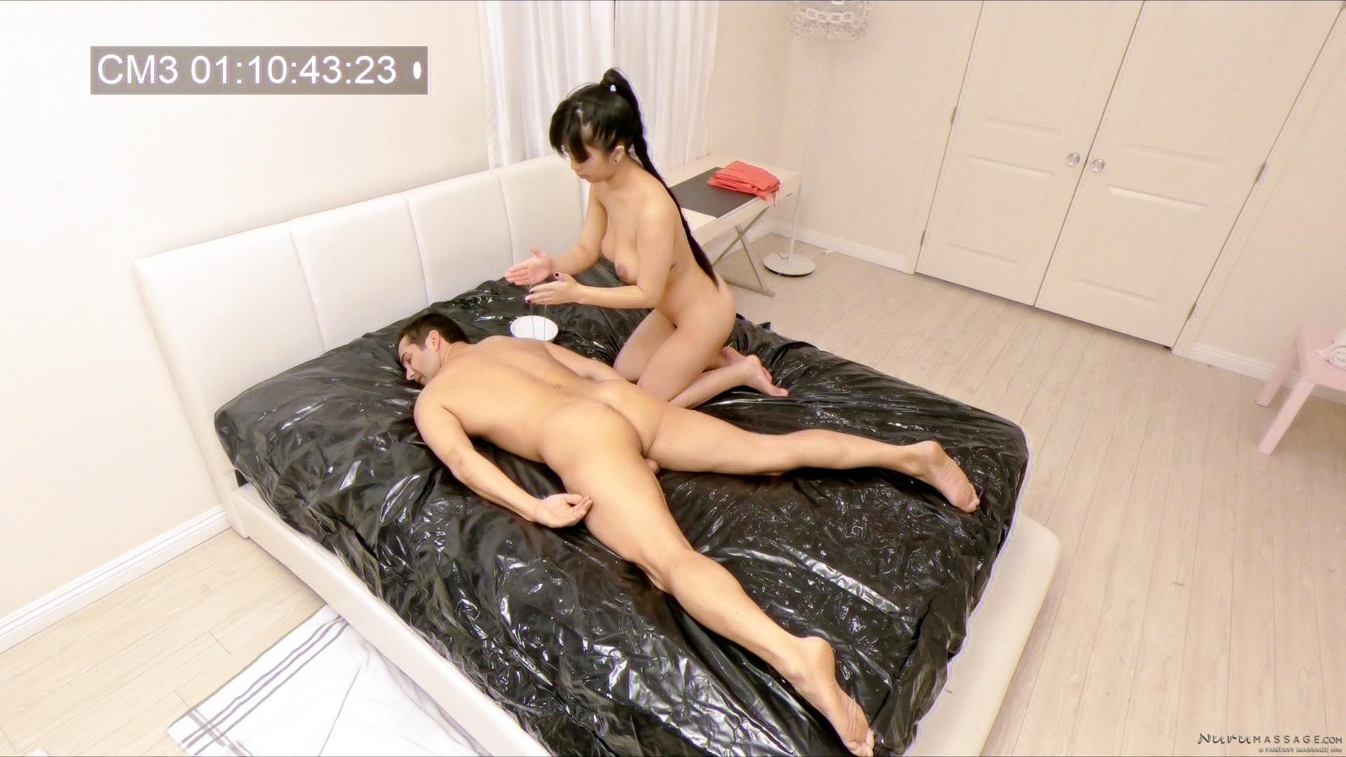 Asian porn photos. Gallery № 1527. Photo - 3