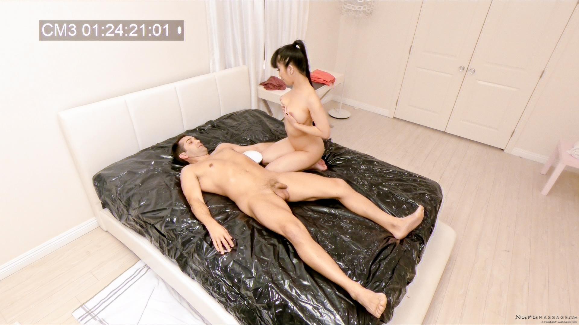 Asian porn photos. Gallery № 1527. Photo - 5