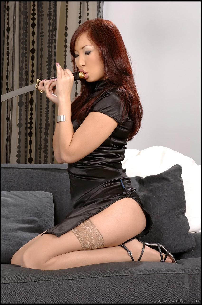 Asian porn photos. Gallery № 1530. Photo - 2