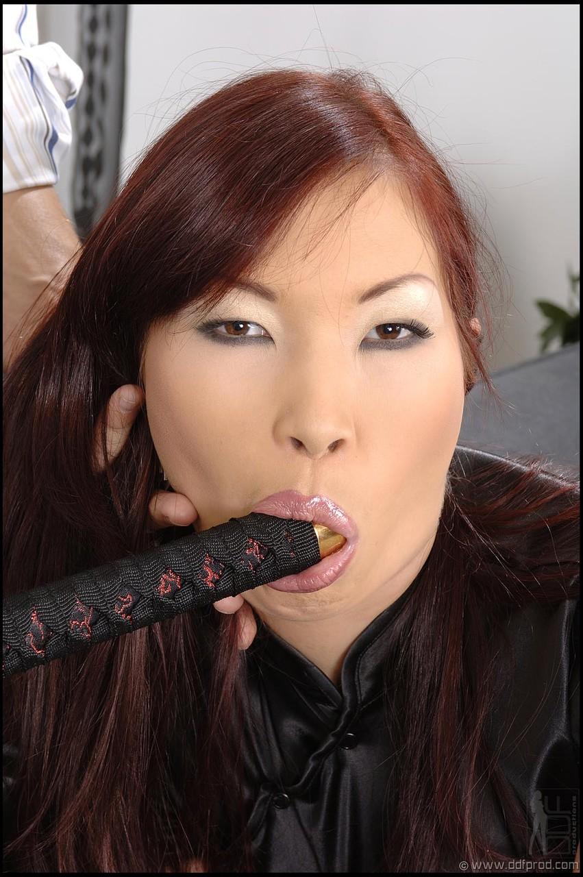 Asian porn photos. Gallery № 1530. Photo - 3