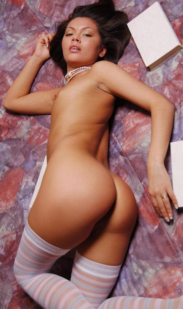 Asian porn photos. Gallery № 35. Photo - 9