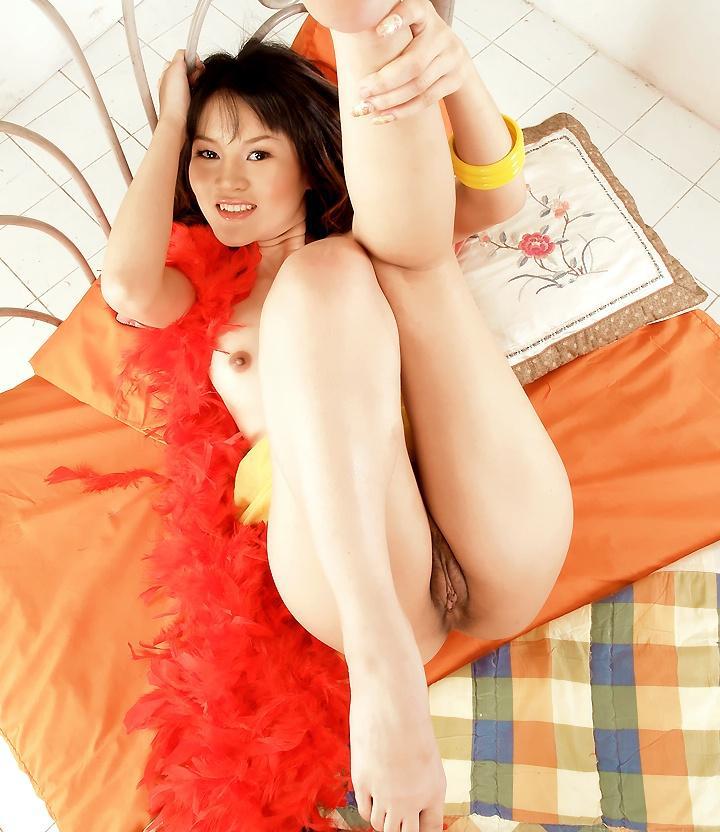 Asian porn photos. Gallery № 38. Photo - 20
