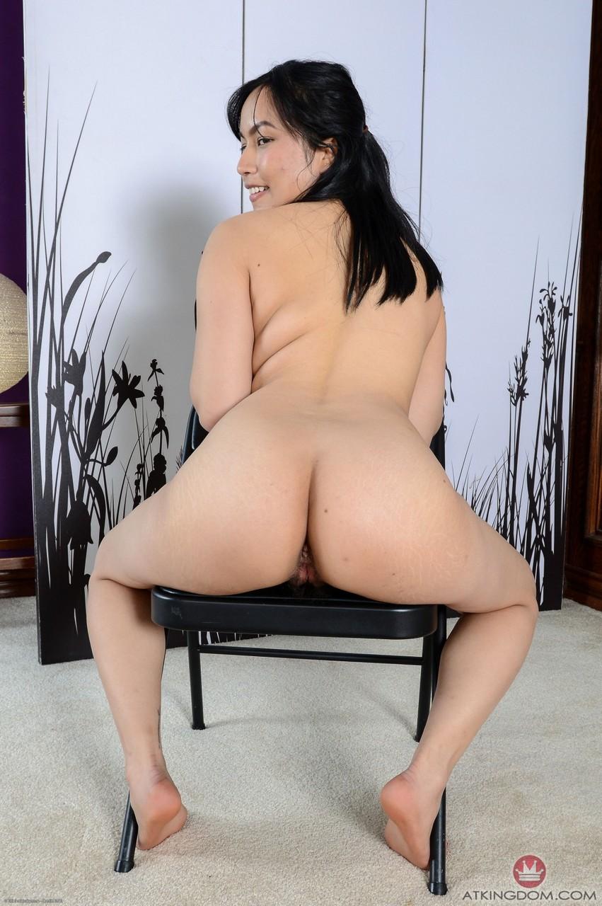 Asiatische Pornofotos. Galerie № 562. Foto - 10