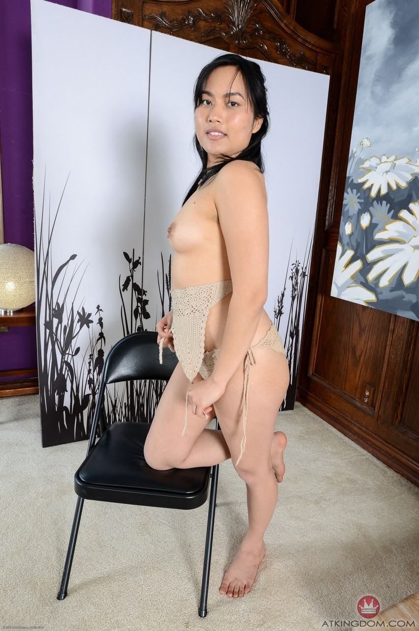 Asian porn photos. Gallery № 562. Photo - 3