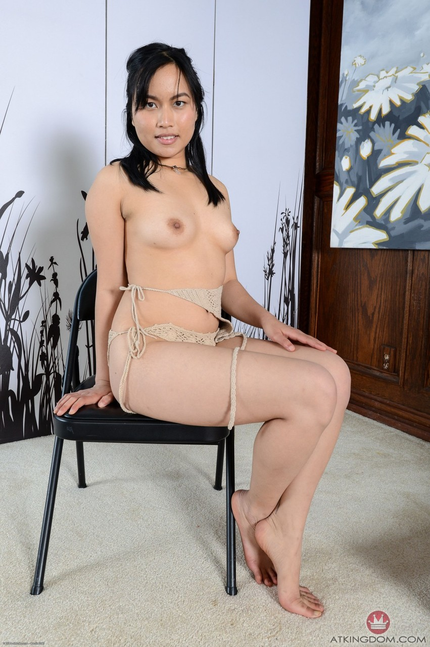 Asian porn photos. Gallery № 562. Photo - 4
