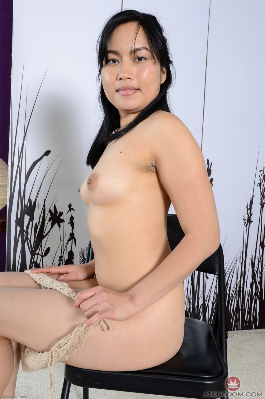 Asian porn photos. Gallery № 562. Photo - 9