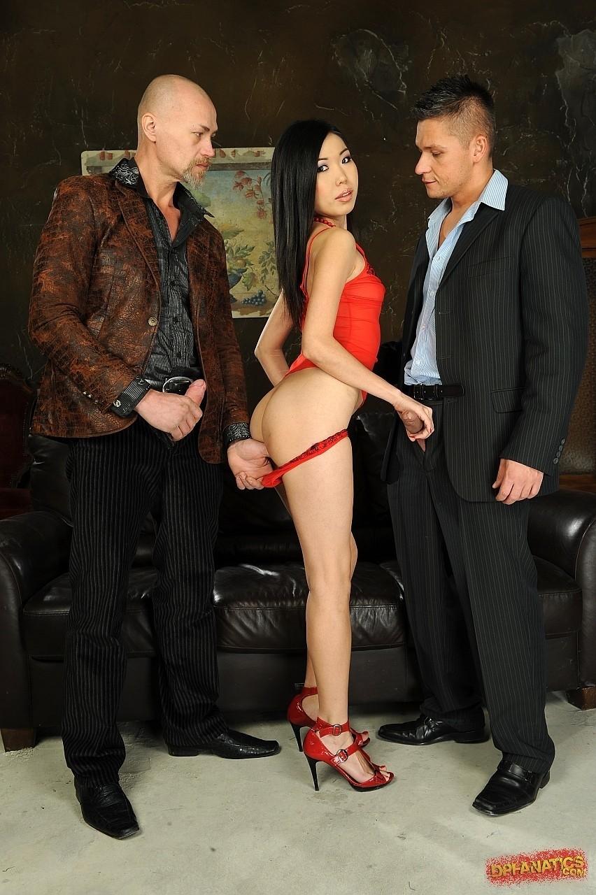 Asian porn photos. Gallery № 563. Photo - 4