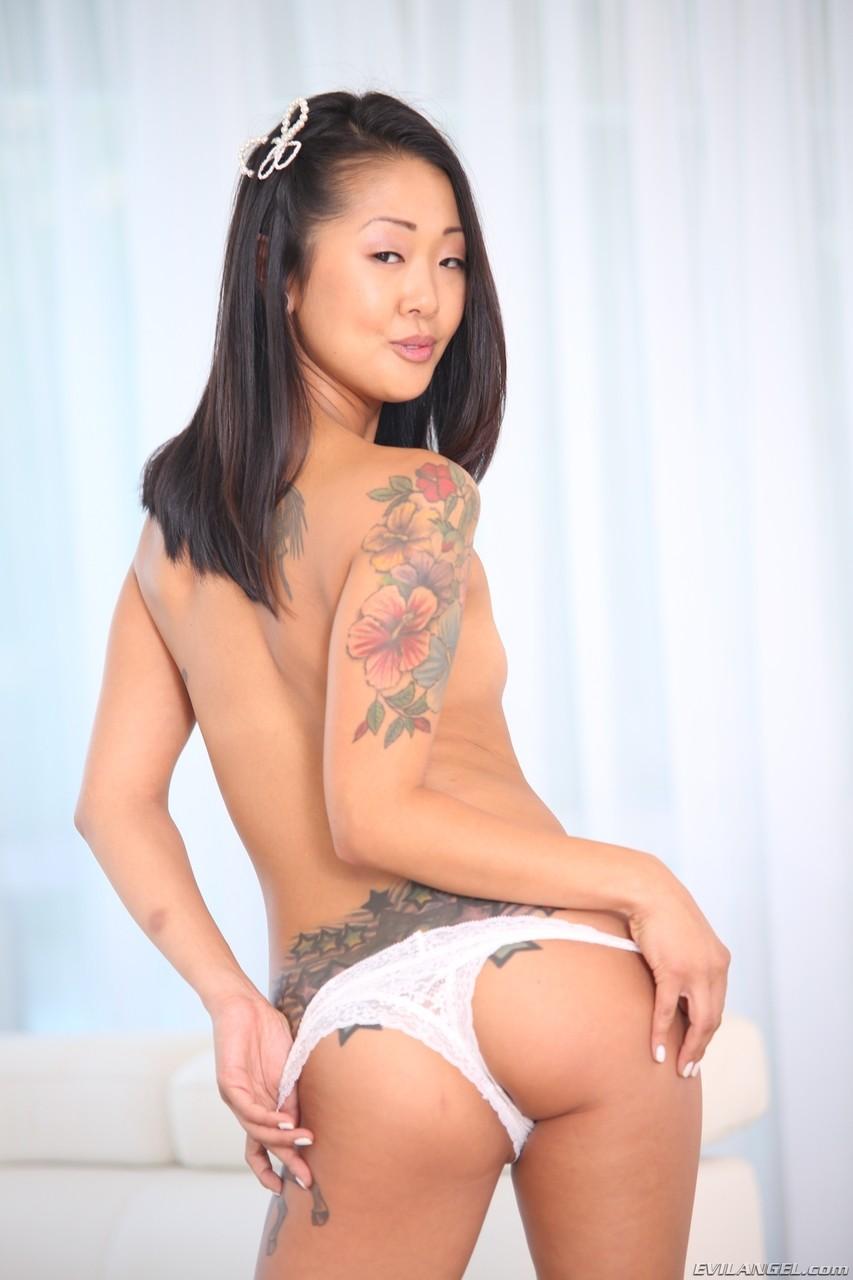 Asiatische Pornofotos. Galerie № 571. Foto - 8