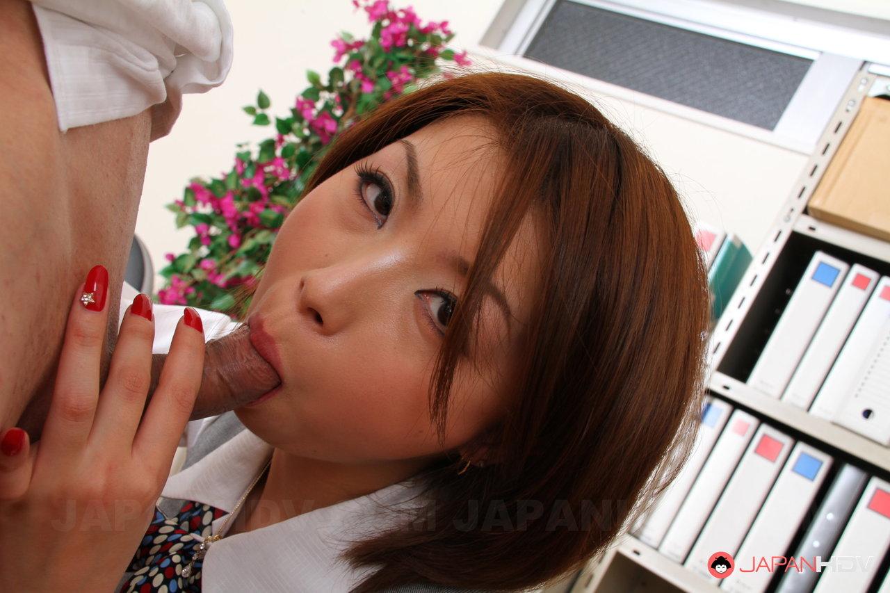 Asiatische Pornofotos. Galerie № 573. Foto - 1