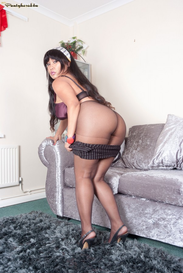 Asian porn photos. Gallery № 578. Photo - 10