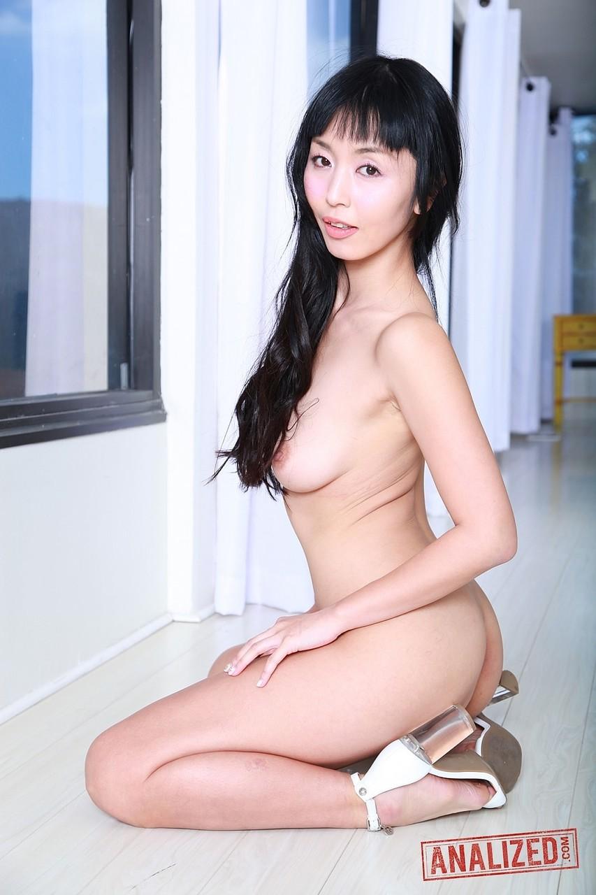 Asiatische Pornofotos. Galerie № 881. Foto - 18