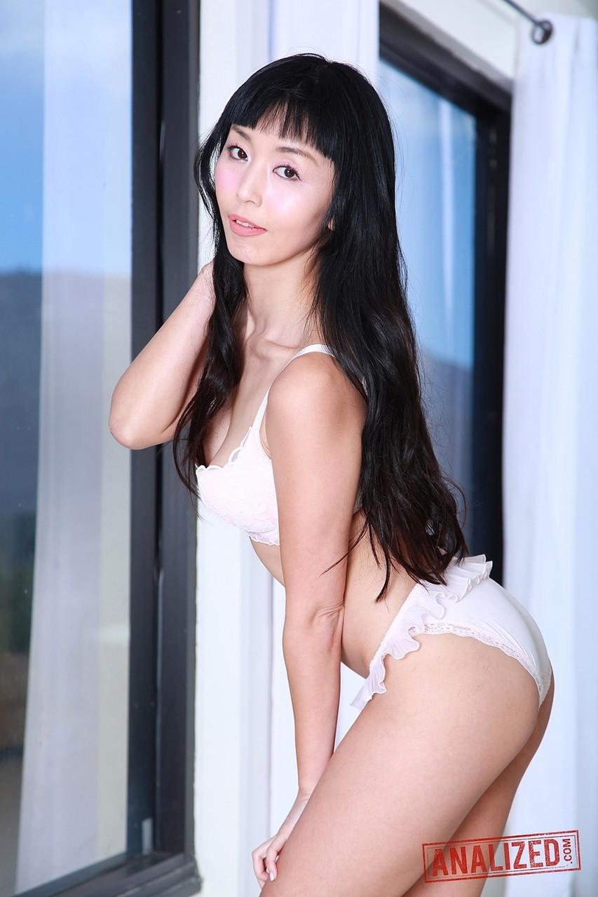 Asiatische Pornofotos. Galerie № 881. Foto - 4
