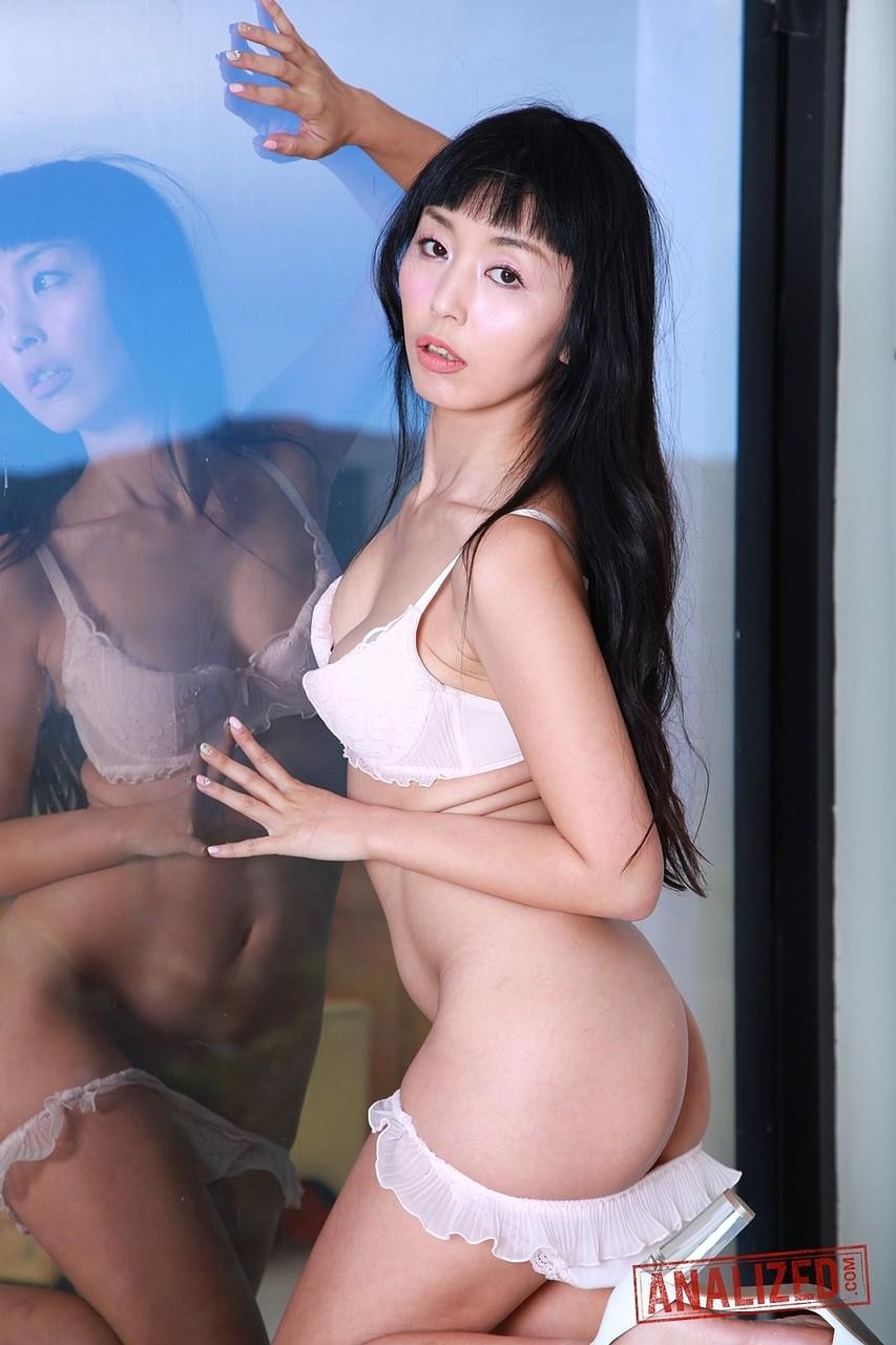 Asiatische Pornofotos. Galerie № 881. Foto - 6