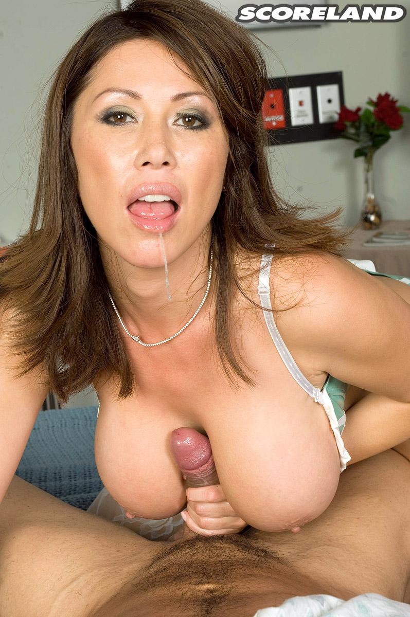 Asian porn photos. Gallery № 930. Photo - 7