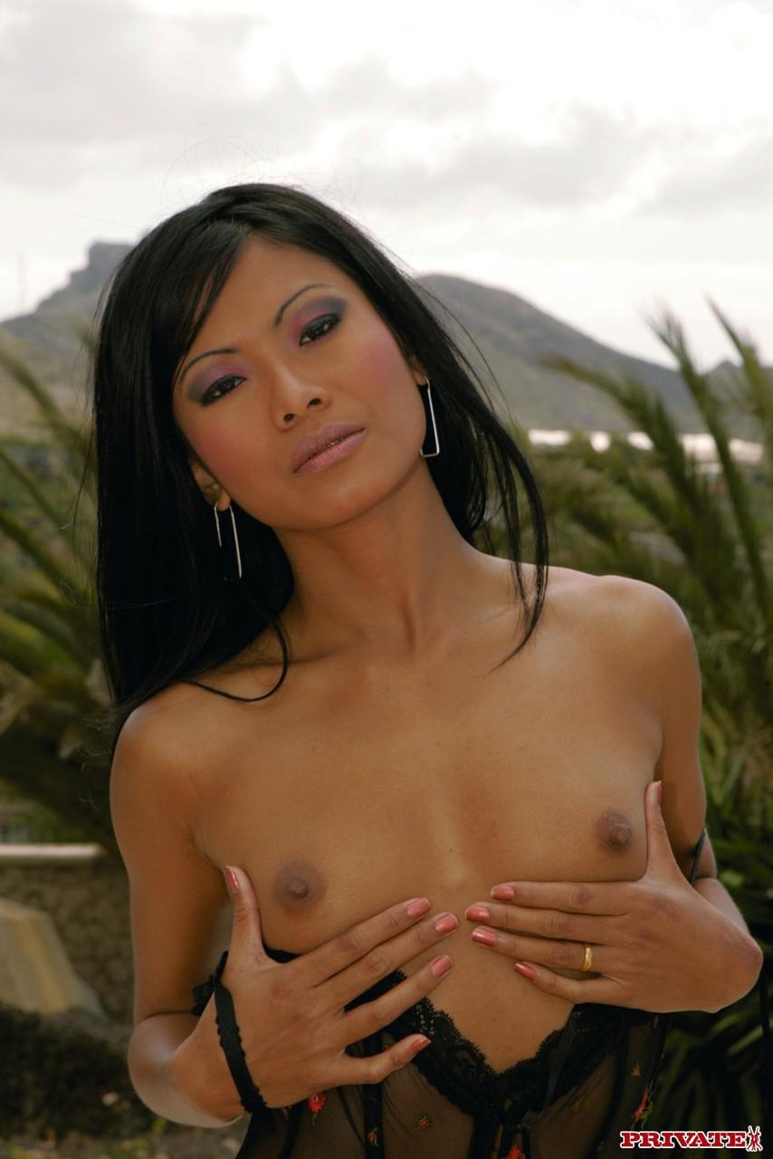 Asian porn photos. Gallery № 931. Photo - 6