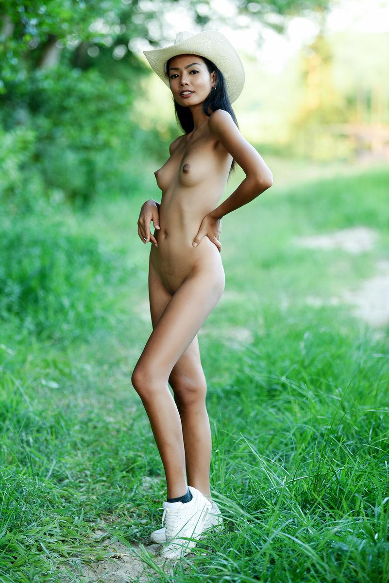 Asian porn photos. Gallery № 932. Photo - 15