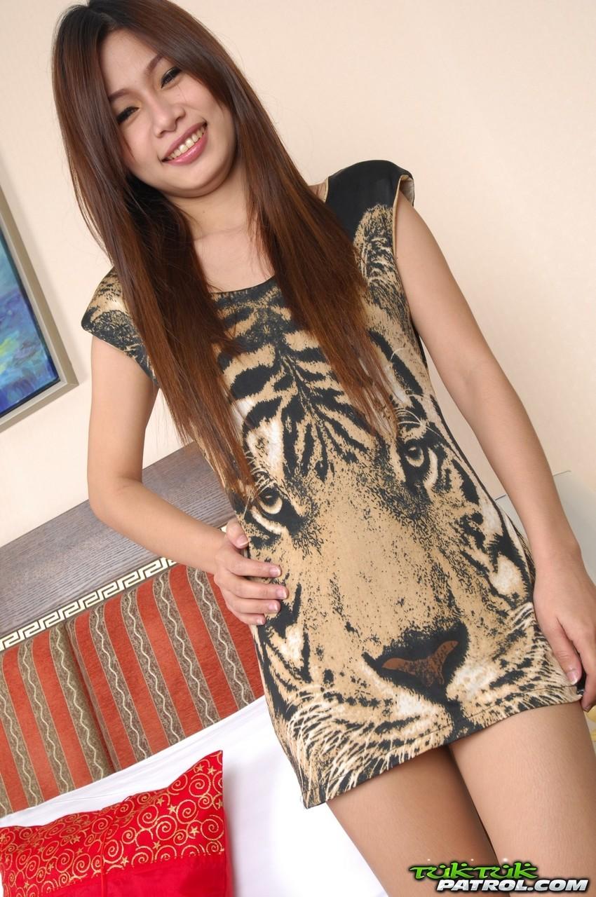 Asian porn photos. Gallery № 934. Photo - 1