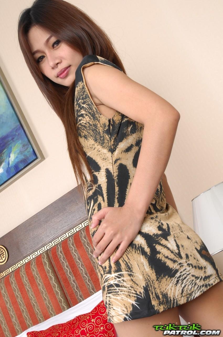 Asian porn photos. Gallery № 934. Photo - 2