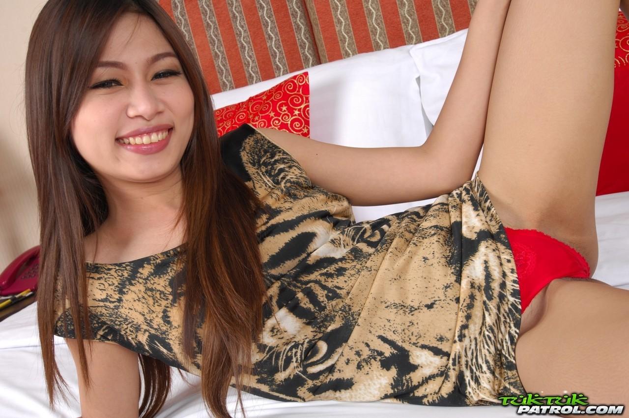 Asian porn photos. Gallery № 934. Photo - 3