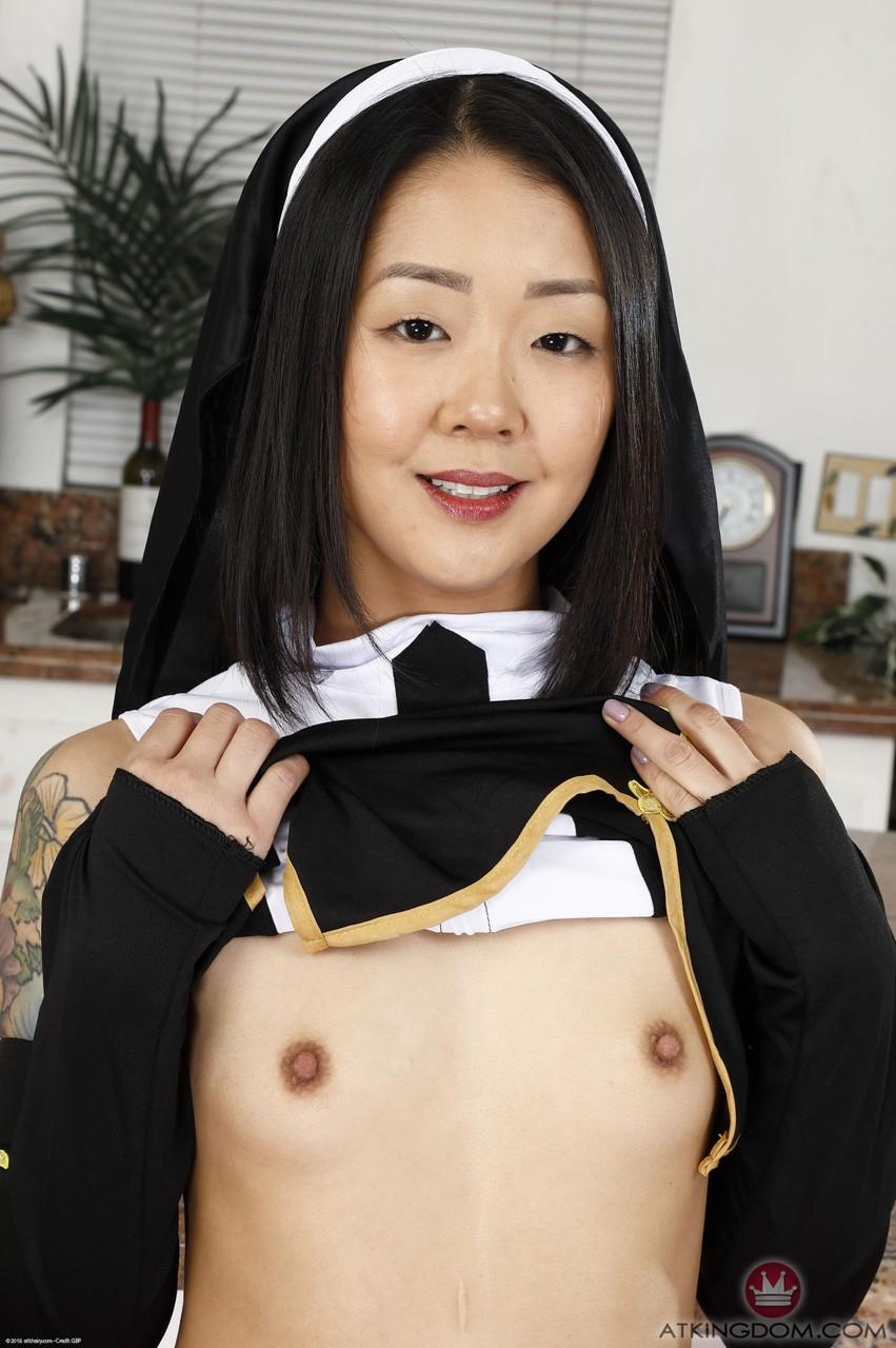Asian porn photos. Gallery № 937. Photo - 6