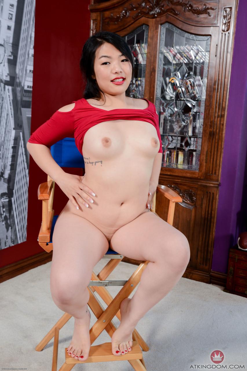 Asian porn photos. Gallery № 938. Photo - 10