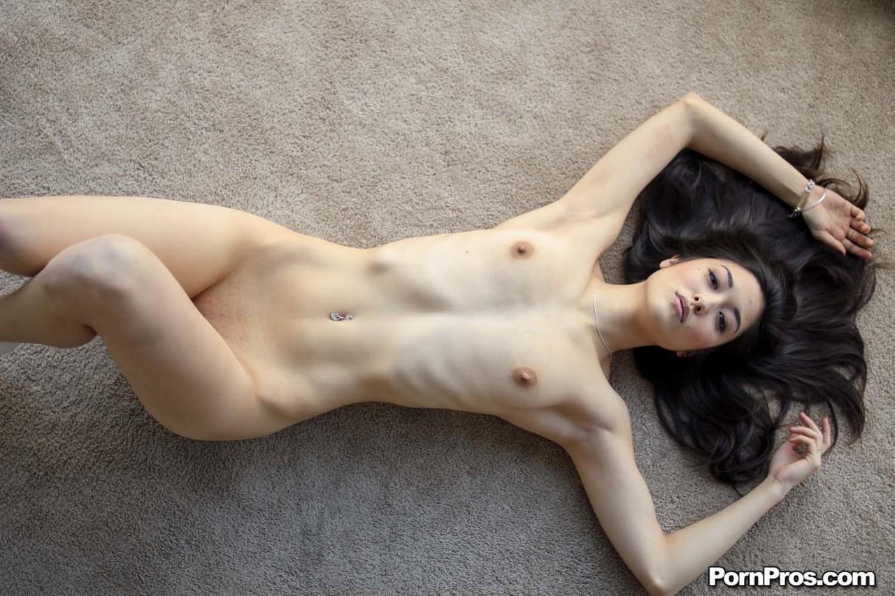 Asian porn photos. Gallery № 941. Photo - 13