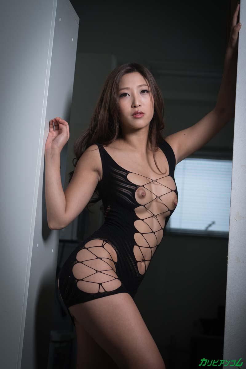 Asian porn photos. Gallery № 942. Photo - 1