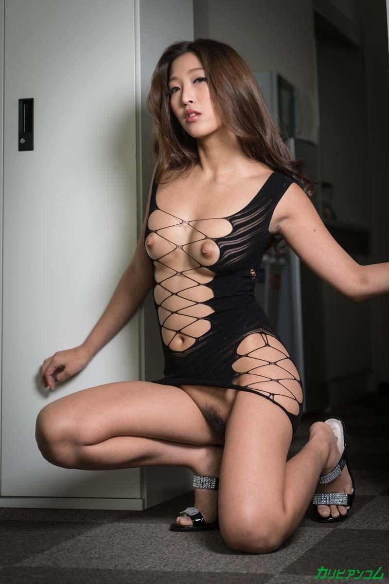 Asian porn photos. Gallery № 942. Photo - 3