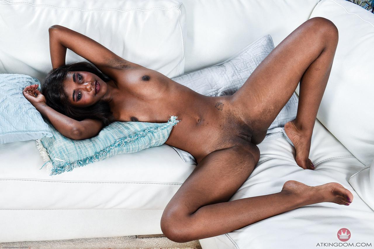 Ebony porn photos. Gallery № 1001. Photo - 17