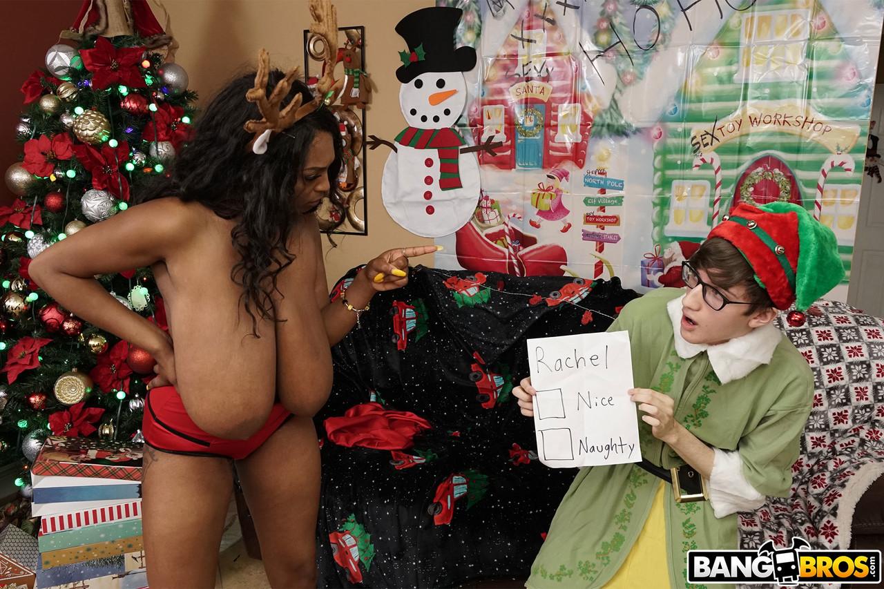Ebony porn photos. Gallery № 1409. Photo - 8