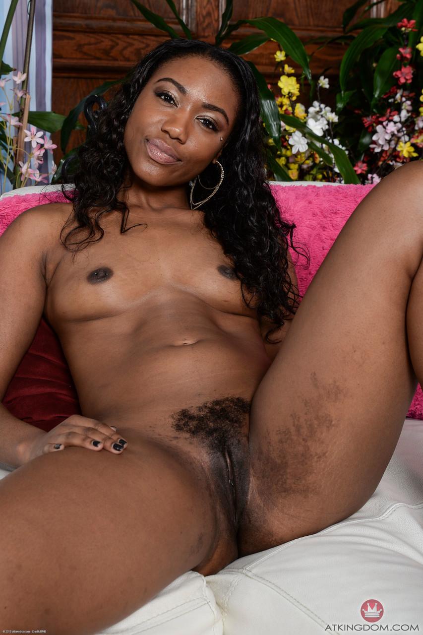 Ebony porn photos. Gallery № 1411. Photo - 10