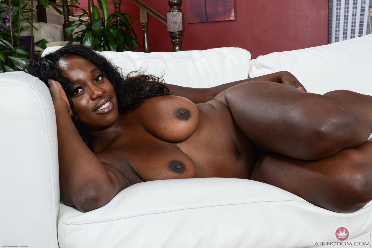 Ebony porn photos. Gallery № 438. Photo - 12