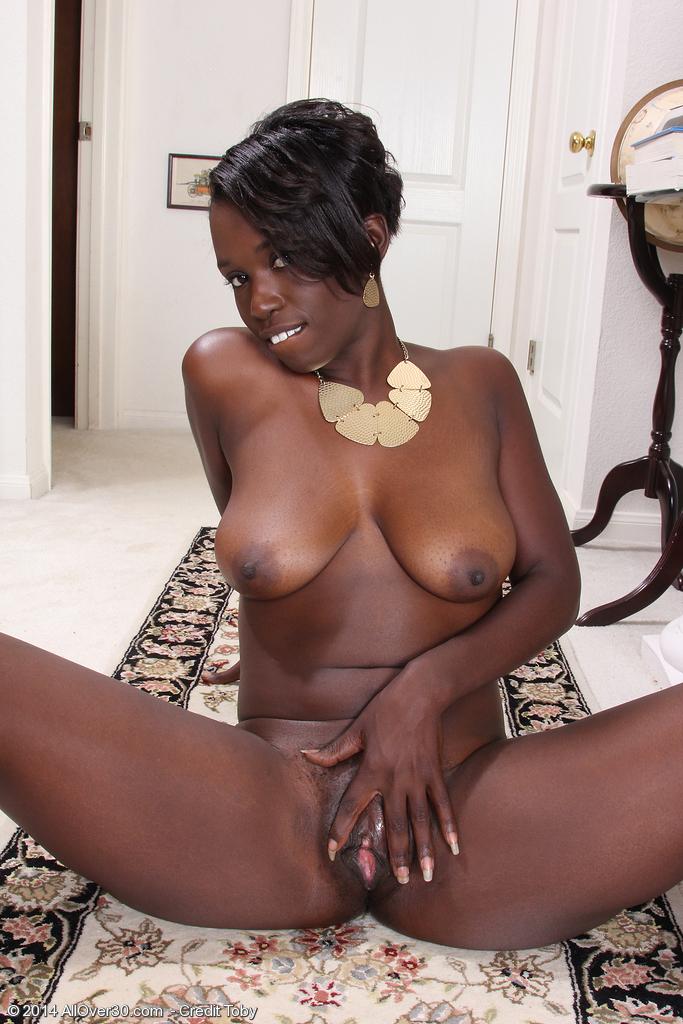 Ebony porn photos. Gallery № 443. Photo - 14