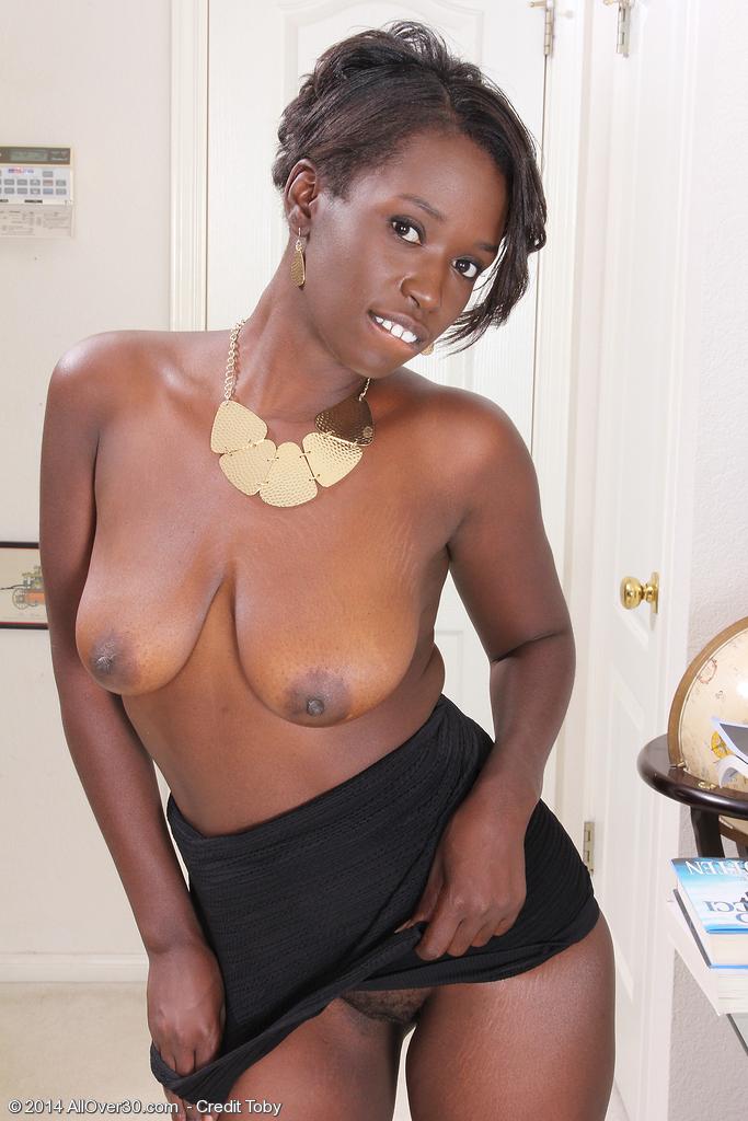 Ebony porn photos. Gallery № 443. Photo - 6