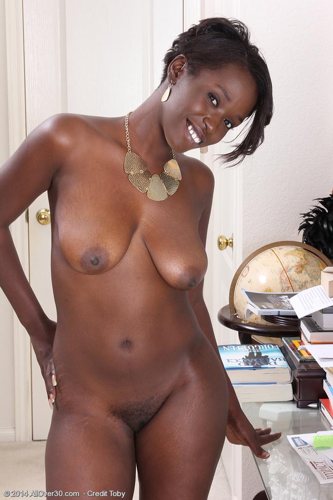 Ebony porn photos. Gallery № 443. Photo - 9