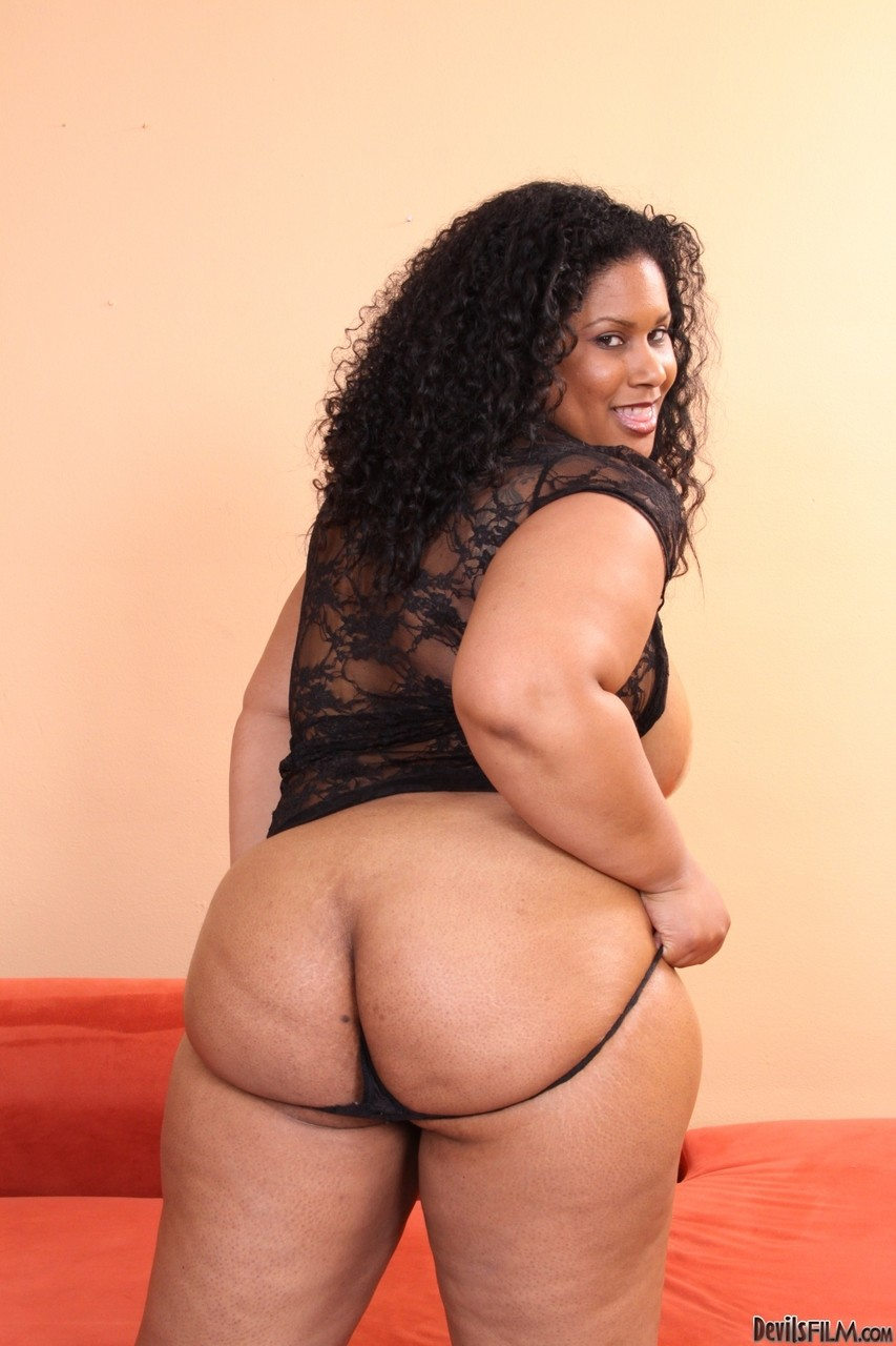 Ebony porn photos. Gallery № 451. Photo - 10