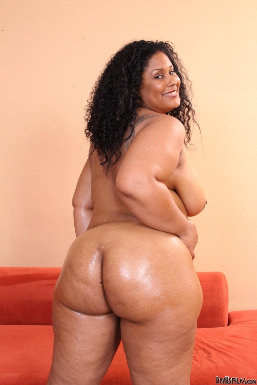 Ebony porn photos. Gallery № 451. Photo - 11