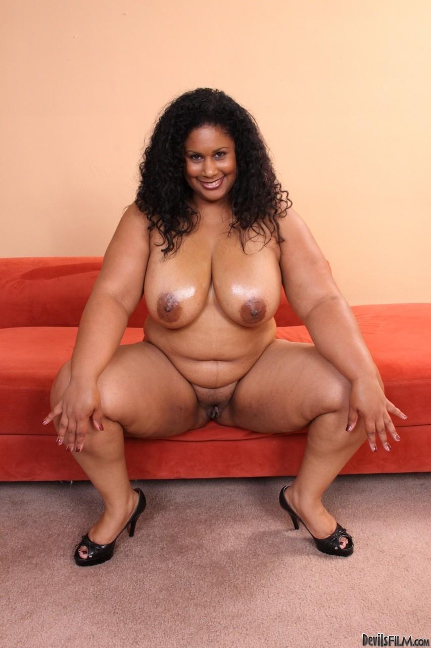 Ebony porn photos. Gallery № 451. Photo - 14