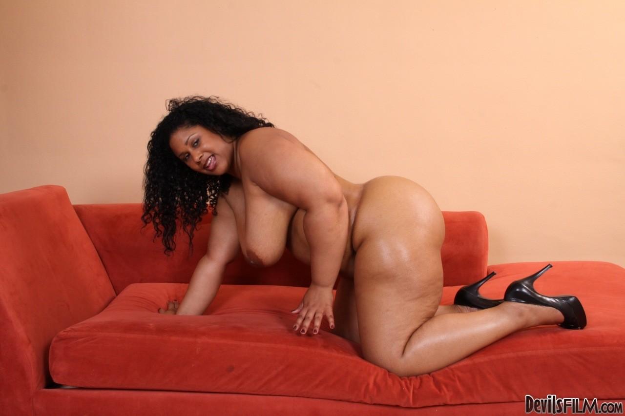 Ebony porn photos. Gallery № 451. Photo - 18