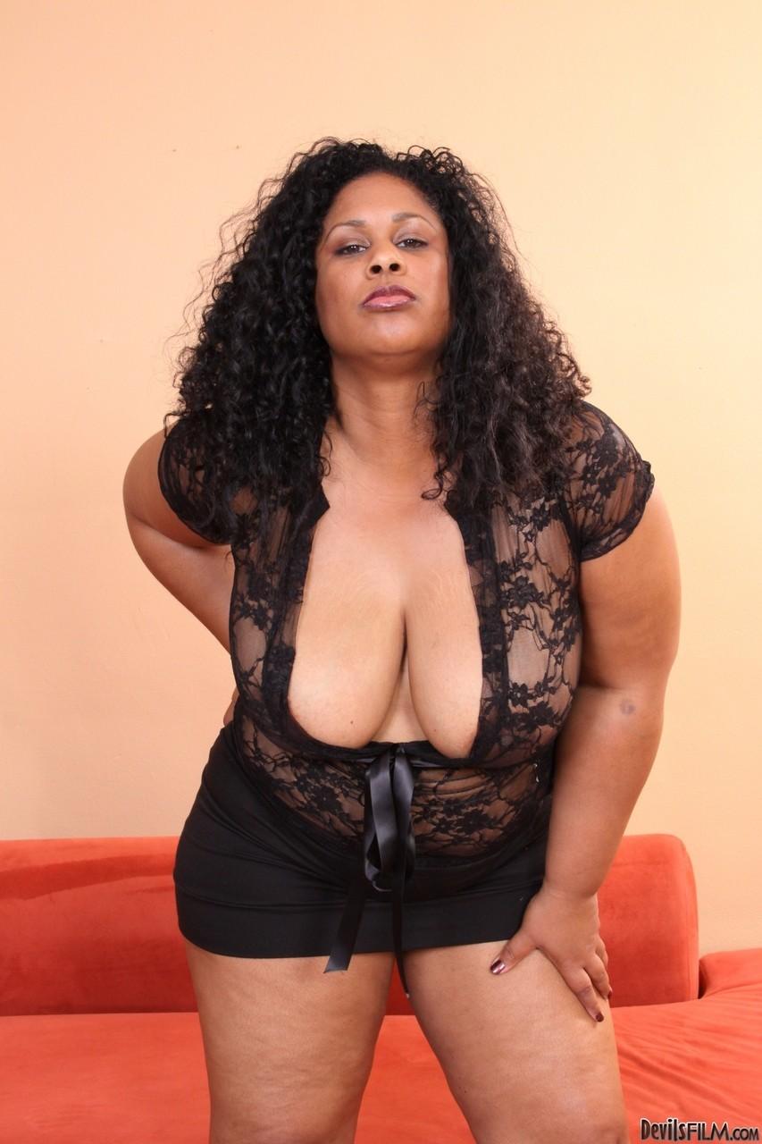 Ebony porn photos. Gallery № 451. Photo - 3