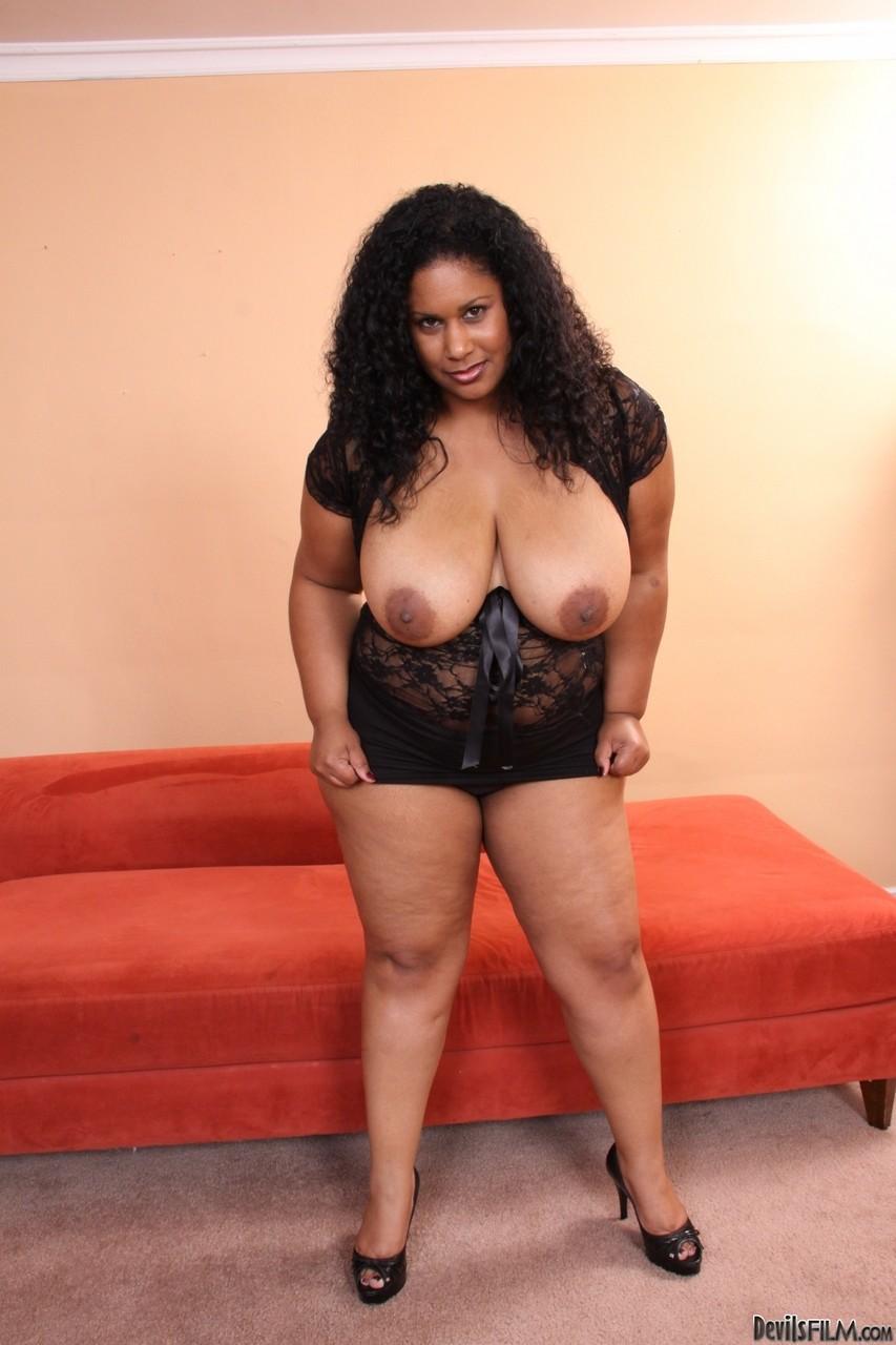 Ebony porn photos. Gallery № 451. Photo - 5