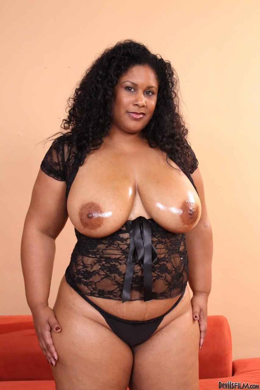 Ebony porn photos. Gallery № 451. Photo - 7