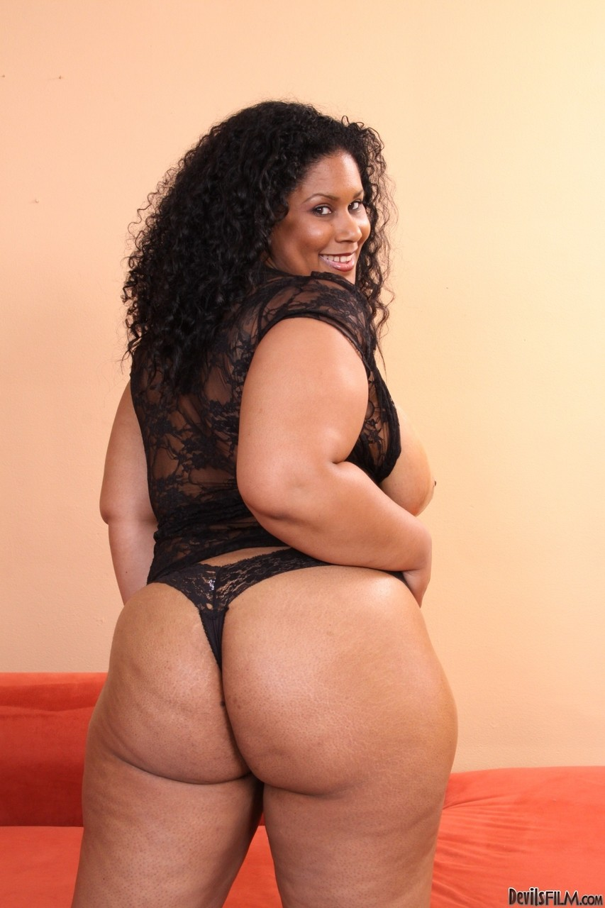 Ebony porn photos. Gallery № 451. Photo - 8