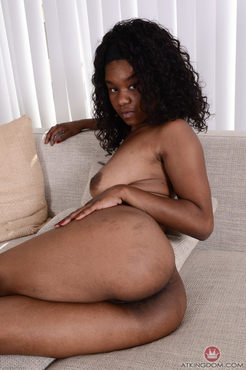 Ebony porn photos. Gallery № 458. Photo - 16